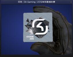 csgo与cs1.6有什么不同 简单对比CS:GO与CS